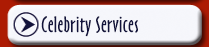 Celebrity Services